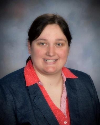 Dr. Danielle L. Archambault