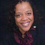 Dr. Cassandra Green