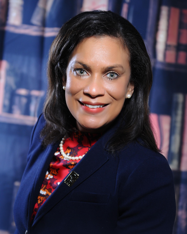 Dr. Lisa Dunning
