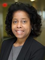 Jacqueline C. Hendy
