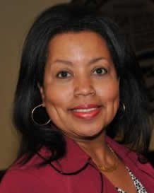 Dr. Devona E. Williams