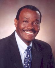 Dr. Allen L. Sessoms