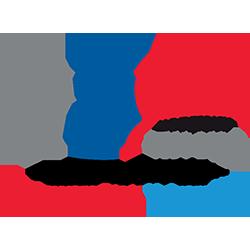 130th Anniversary Logo (Stacked)