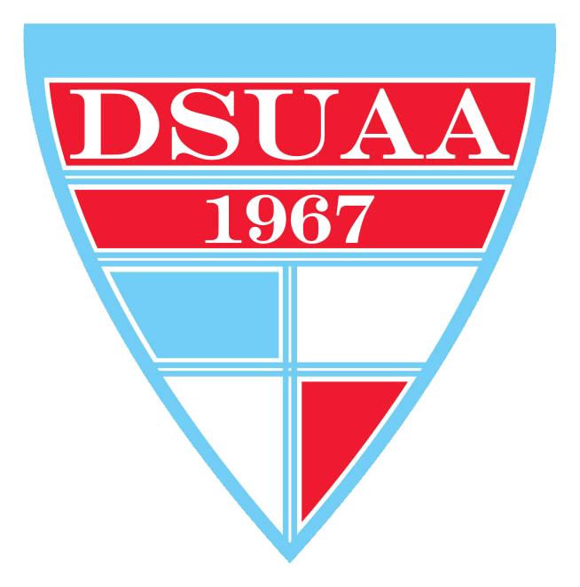 DSUAA Logo