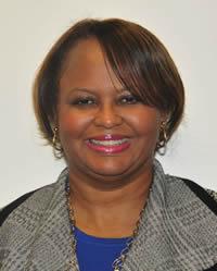 Dr. Teresa Hardee