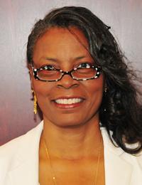 Dr. Debbie Harrington