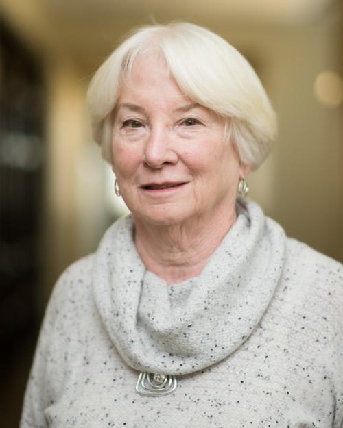 Lois M. Hobbs