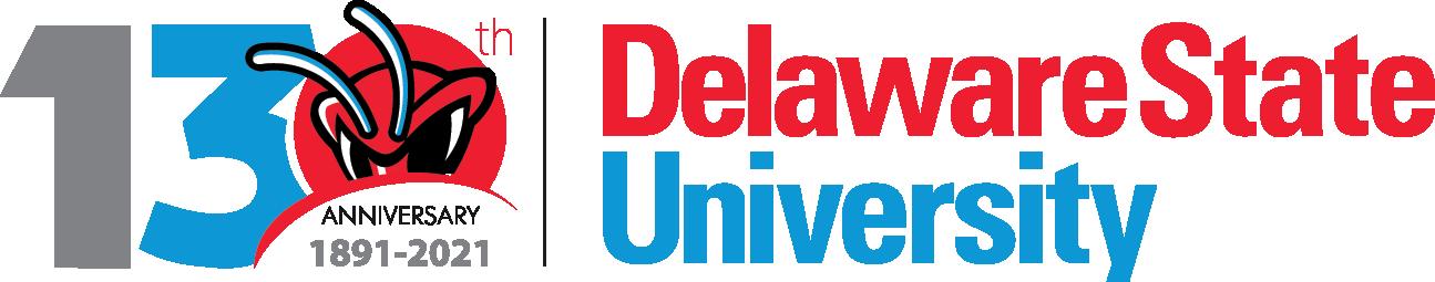 130th logo