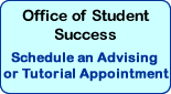 IAAS – Make a Tutorial Appointment