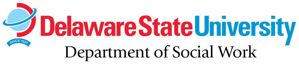 dsu department logo