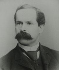 Wesley P. Webb