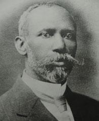 William C. Jason