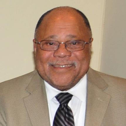 Dr. Martin A. Drew