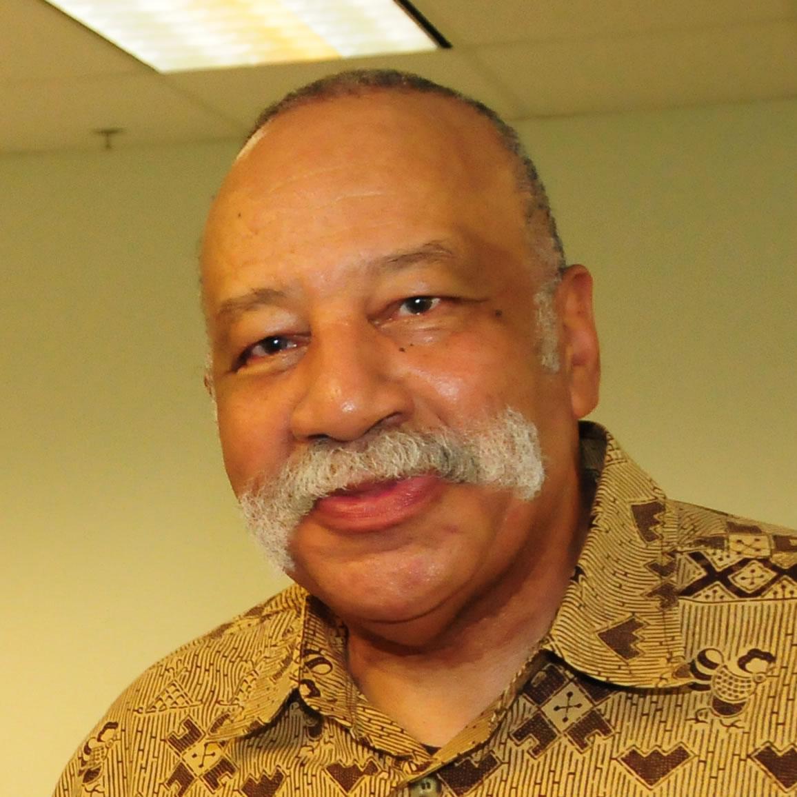 Philip G. Sadler Jr