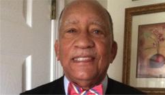 Herbert Milan Jr