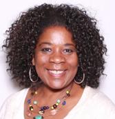 Dr Marcia Taylor
