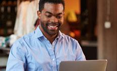 DSU Wilmington offers 4 online master's programs