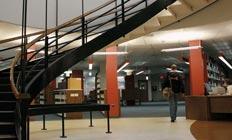 Contact Us at Ask a Librarian