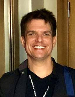 Dr. Joseph Fees