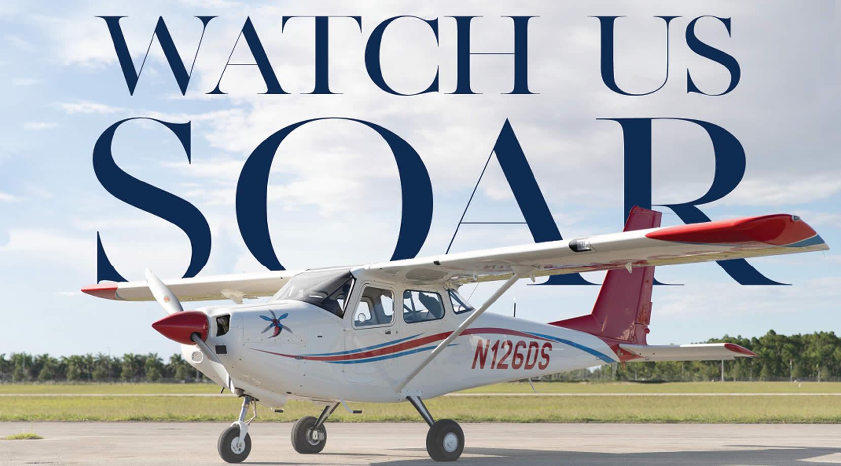 Delaware State University Aviation Program