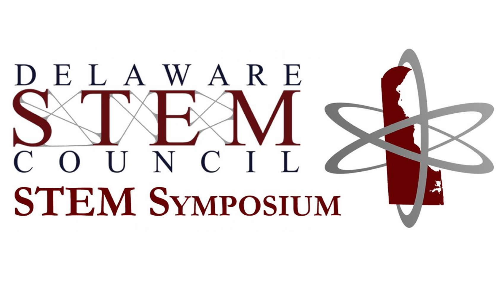 Delaware STEM Council STEM Symposium