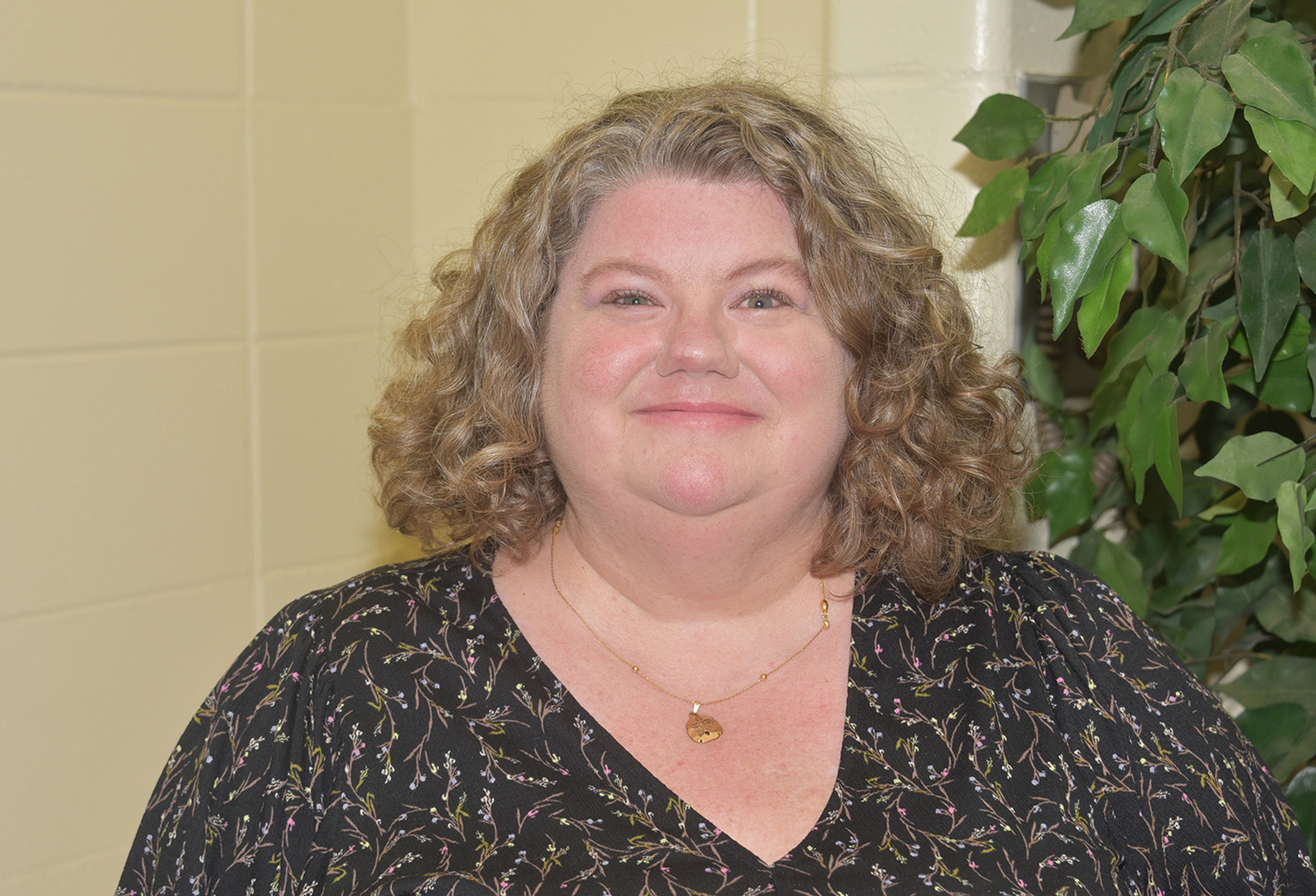 Dr. Amy Habeger, Associate Professor of Social Work, is the primary investigator of a four-year $1.9 million grant that will provide MSW students with training and field experiences in Sussex County, Del,, a part of the state that has been identified as a high demand area for behavioral health resources.