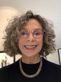Dr. Eleanor M. Kiesel