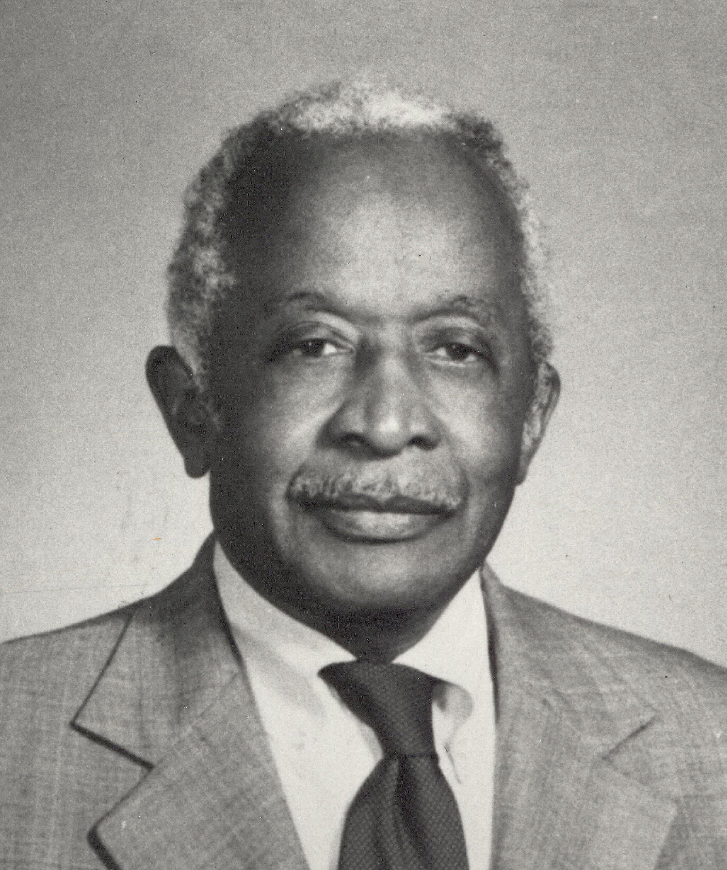 In addition to the 1962 case, Louis Redding represented DSC students in the 1950 Parker vs. the University of Delaware case.