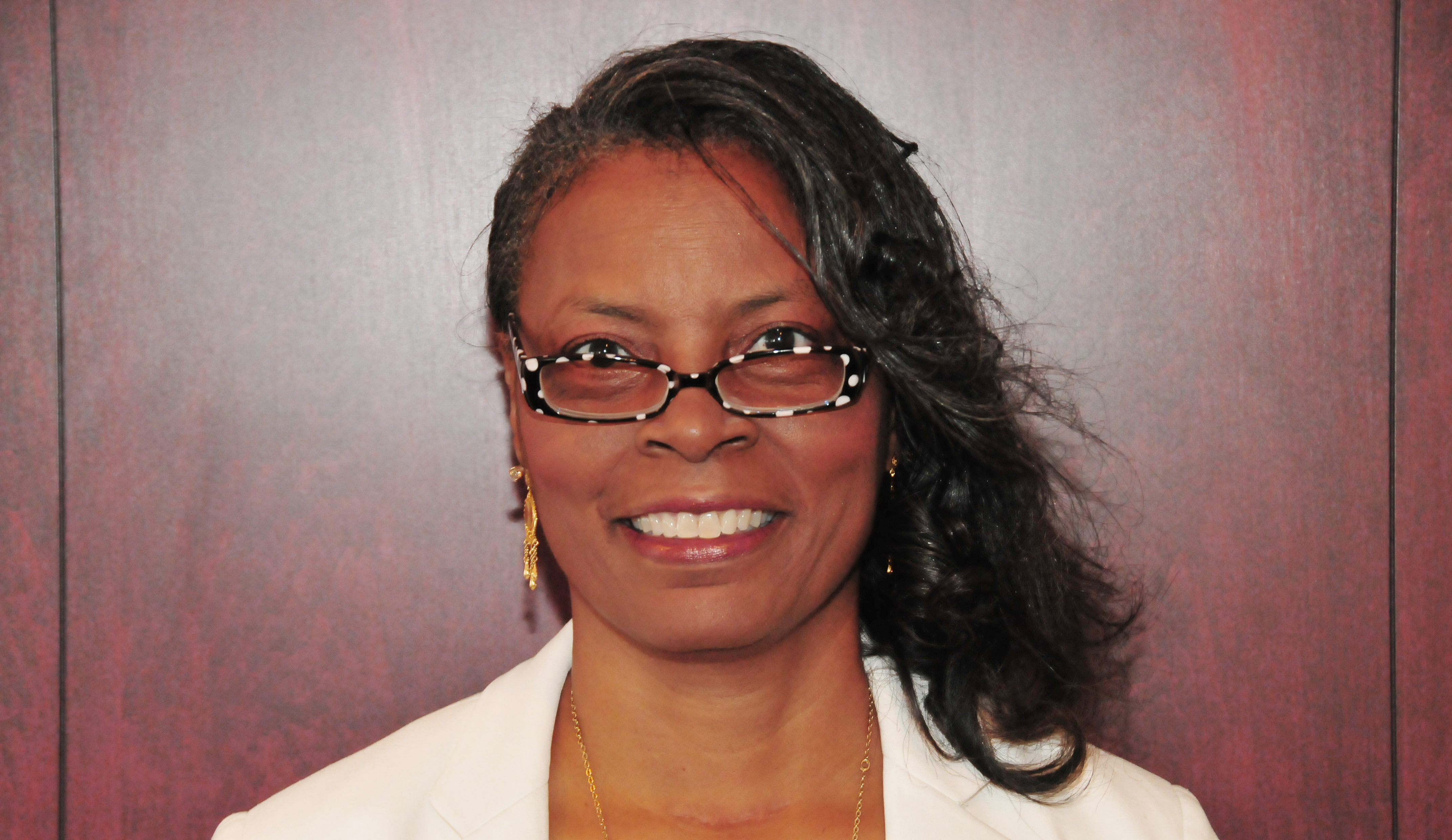 Dr. Debbie Harrington, a University Board of Trustees member and a retired 25-year U.S. Army colonel, has been inducted in the Norfolk State University ROTC Hall of Fame.