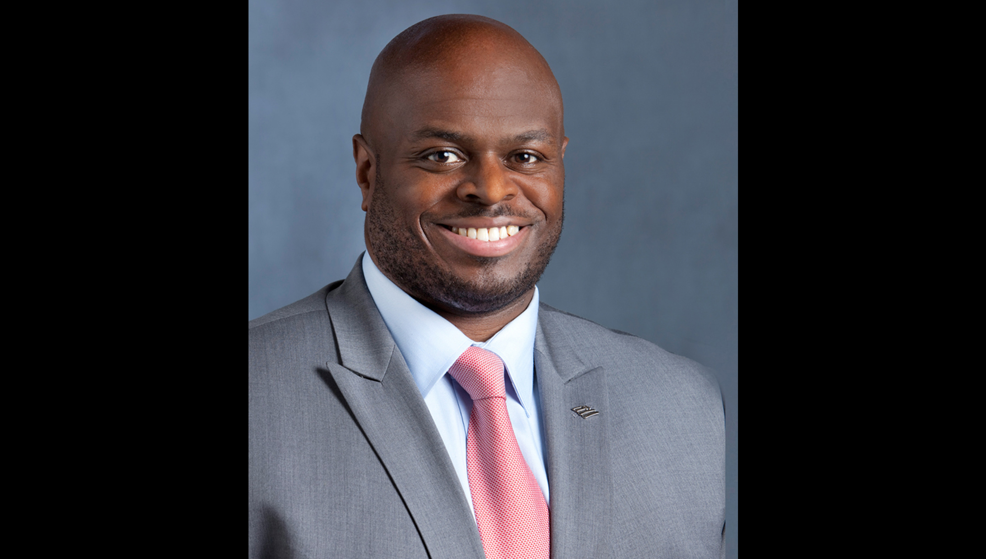 """State Sen. Elizabeth Lockman published a guest editorial in the News Journal asserting that Dr. Tony Allen is the """"right man to lead"""" the University."""