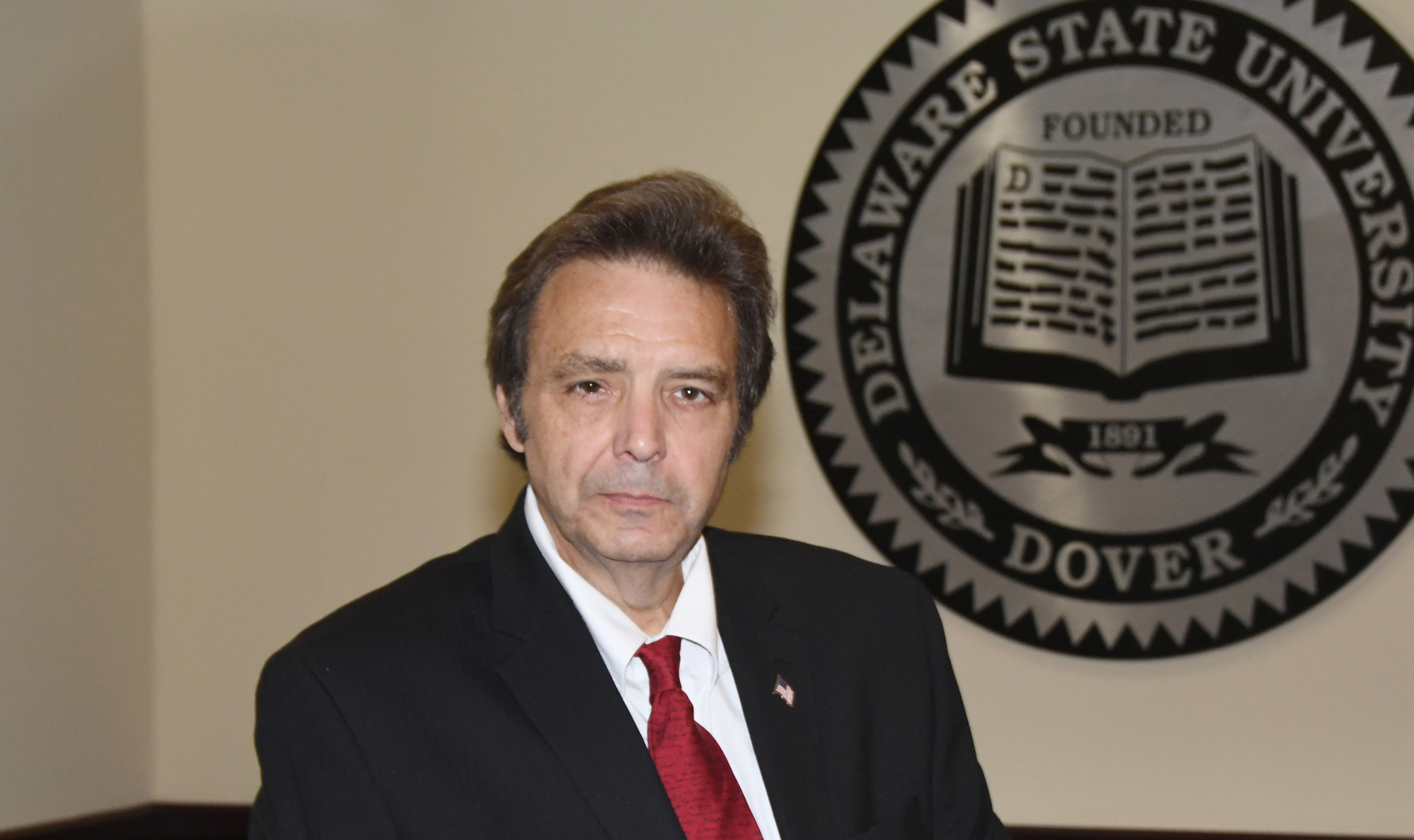 Delaware Civil Rights Advancement 2010-2019 -- editorial