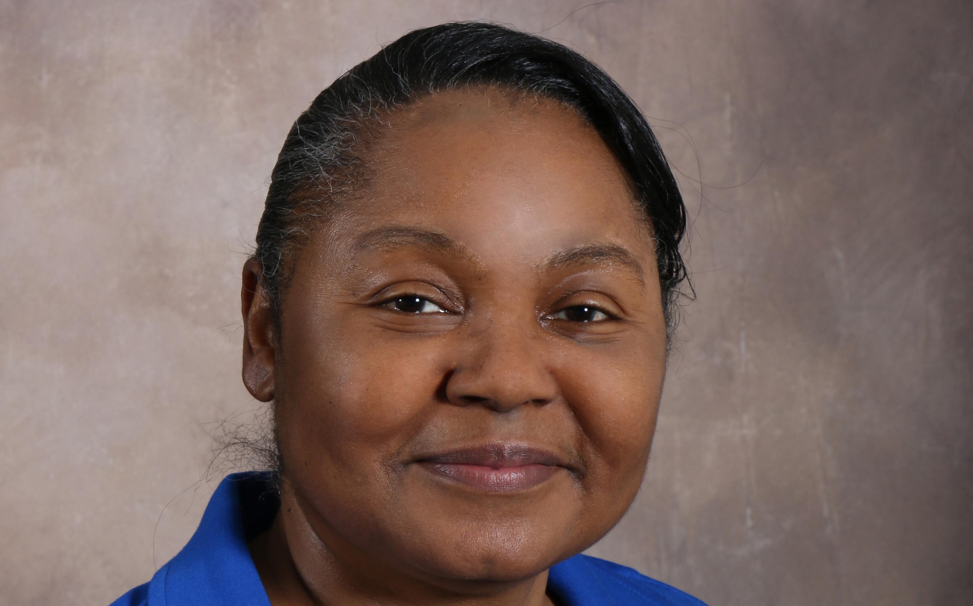 Dr. Saundra DeLauder named new Provost & Chief Academic Officer