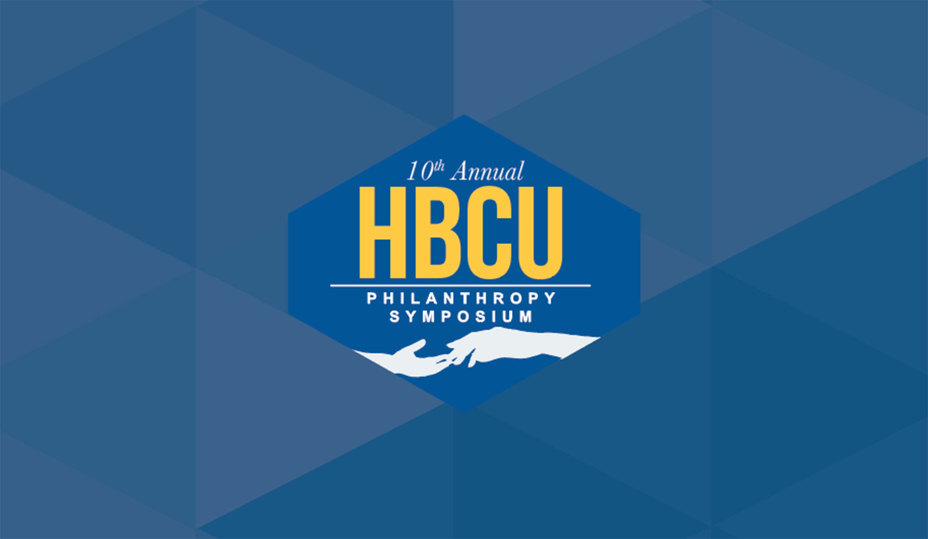 COVID-19 could not stop Delaware State University from hosting its annual HBCU Philanthropy Symposium on July 22-24.